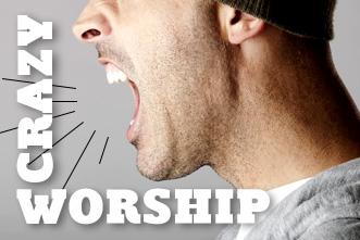 article_images/crazy_worship_515348884.jpeg