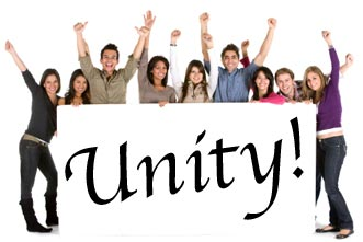 article_images/creating_unity_in_your_youth_group_650643062.jpg