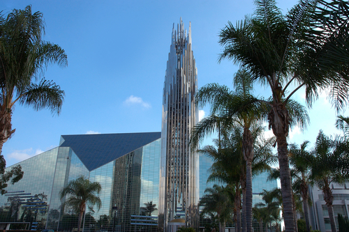 article_images/crystal_cathedral_672674535.jpg