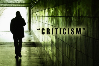 article_images/dealingwithcriticism_725392448.jpg