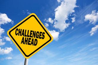 article_images/easter_challenge_for_pastors_600238746.jpg