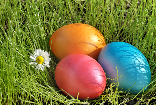article_images/easter_eggs_729263797.jpg