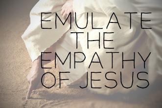 article_images/empathy_jesus_743500471.jpeg