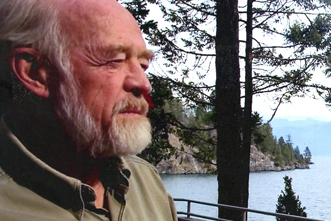 article_images/eugene_peterson_interview_911301010.jpg
