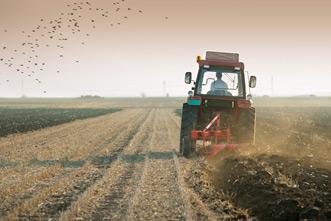 article_images/farmer_222571671.jpg