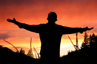 article_images/field_of_dreams_963062049.jpg