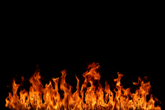 article_images/fire_728761087.jpg