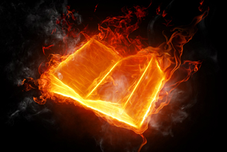 article_images/flaming_bible_758965688.jpg