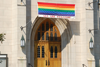 article_images/gay_ordination_184286300.jpg