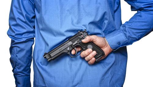 article_images/gunman_746011289.jpg