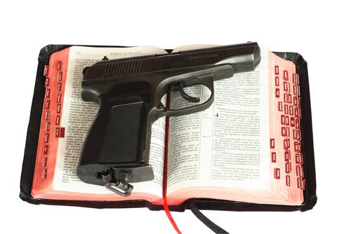 article_images/guns_in_church_361628310.jpg