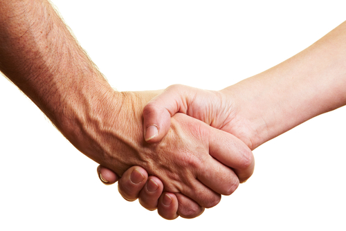 article_images/handshake_468469975.jpg
