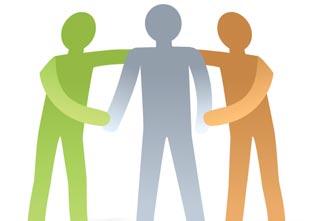 article_images/having_encouraging_small_group_meetings_794847866.jpg