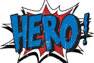 Hero скачать бесплатно - фото 3