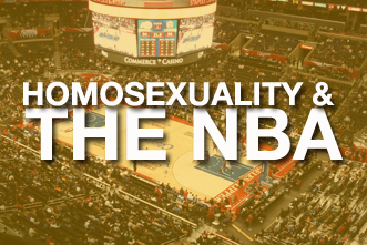 article_images/homosexuality_nba_306427697.jpg