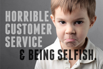 article_images/horrible_customer_service_500971374.jpeg