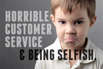 article_images/horrible_customer_service_500971374.jpeg