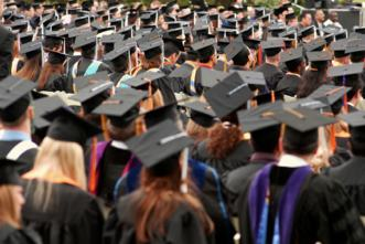 article_images/how_to_keep_students_interested_in_church_after_graduation_867407513.jpg