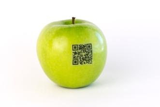 article_images/how_to_use_qr_codes_693868036.jpg