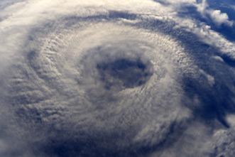 article_images/hurricane_528013446.jpg
