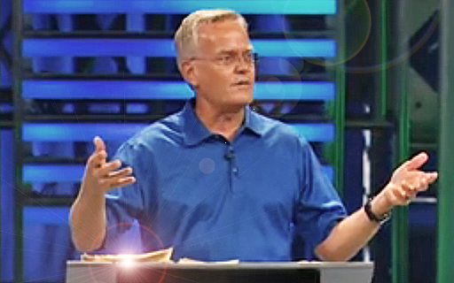 article_images/hybels_879092134.png