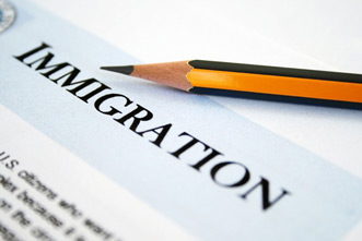article_images/immigration_141740619.jpg