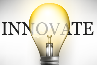 article_images/innovate_738694911.png