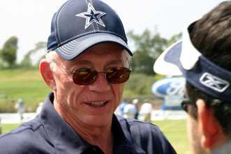 article_images/jerry_jones_634461569.jpg