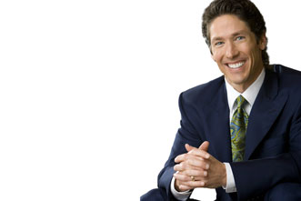 article_images/joel_osteen_304094084.jpg