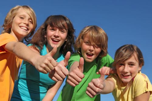 article_images/kid_leaders2_794357817.jpg