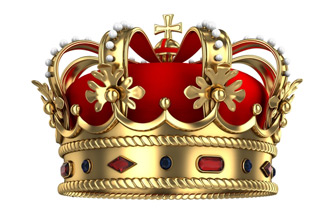 article_images/king_crown_869592343.jpg