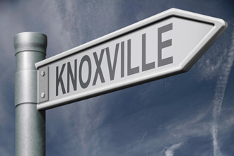 article_images/knoxville_sign_910468962.jpg