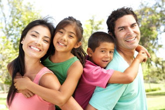 article_images/latino_family_231279036.jpg