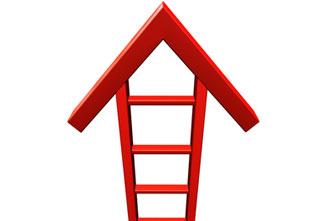 article_images/leader_ladder_up_219552555.jpg