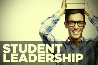 article_images/leadership_233198431.jpeg