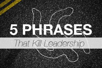 article_images/leadership_killer_944822245.jpg