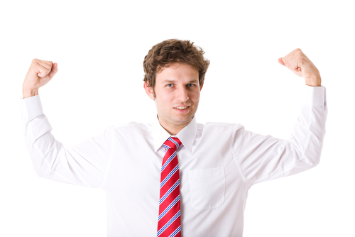 article_images/leadershipculture_792528207.jpg