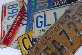 article_images/license_plates_436852837.jpg