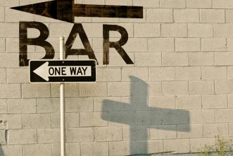 article_images/local_church_vs_local_bar_521160677.jpg