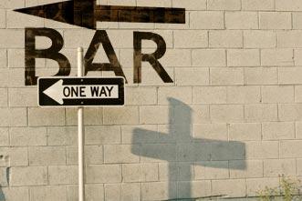 article_images/local_church_vs_local_bar_521160677.jpg