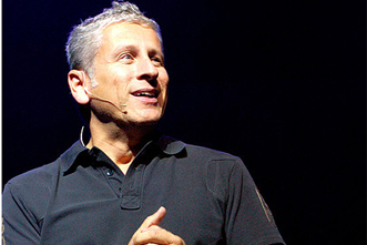 article_images/louie_giglio_462672530.jpg
