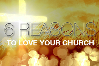 article_images/lovechurch_728199041.png
