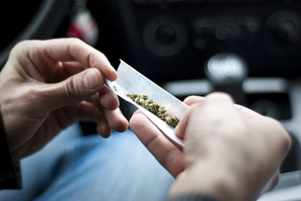 article_images/marijuana_121809573.jpg