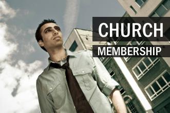 article_images/membership_336737174.jpg