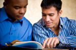article_images/mentoring2_788957283.jpg