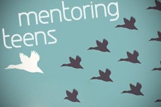 article_images/mentoring_610257342.jpeg