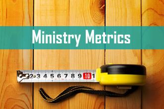 article_images/metrics_418534484.jpg