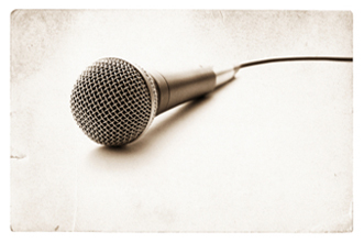 article_images/microphone_806979667.jpg