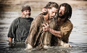 article_images/miniseries_the_bible_725189815.jpg