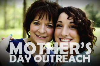 article_images/mothers_day_552513379.png
